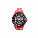 Casio MRW-200HC-4BVDF Kids Customized Design HelloKitty