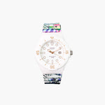 Casio LRW-200H-7E2VDF Kids Customized Design TokiDoki