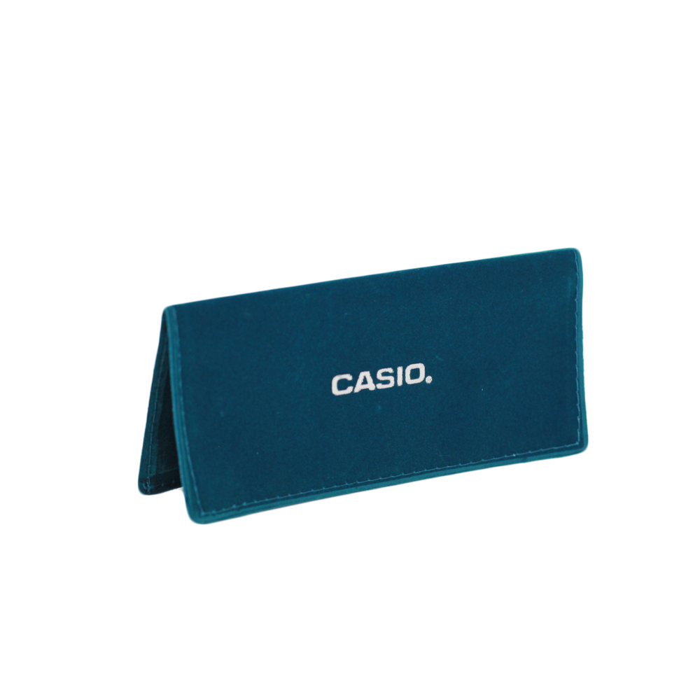 Casio Original Gift Boxes