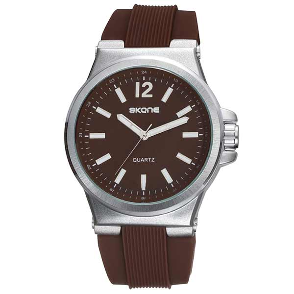 Skone 5155 Mens Watch