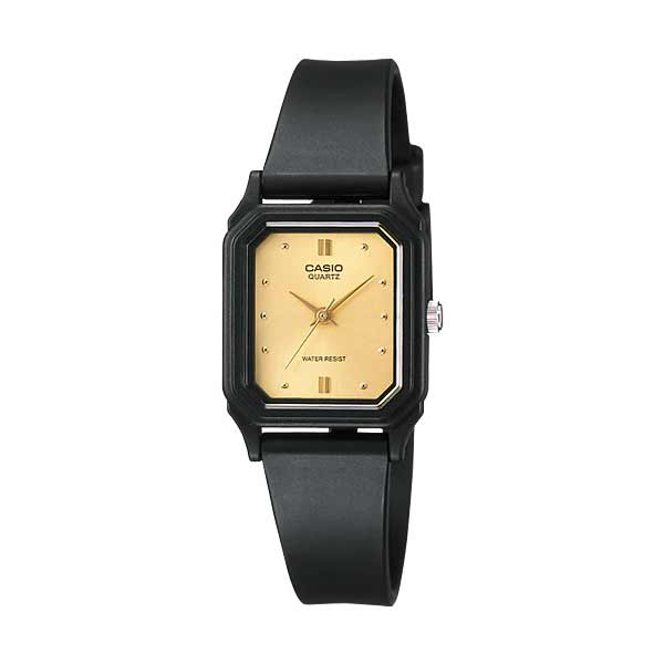 Casio LQ-142E-9ADF Quartz Womens Resin