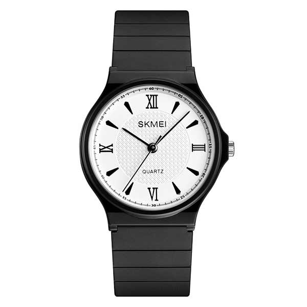SKMEI 1422 Unisex Watch