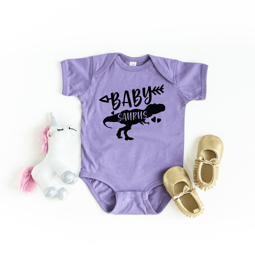 MamaSaurus PapaSaurus BabySaurus Matching Shirts, MamaSaurus shirt, Dinosaur Party Shirt, Matching Mommy and Me Shirt, Matching Family Shirt