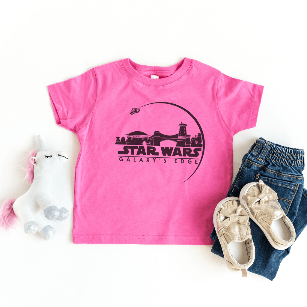 Chewie we're home shirt, Millennium Falcon shirt, Star Wars shirt, Galaxy's Edge shirt
