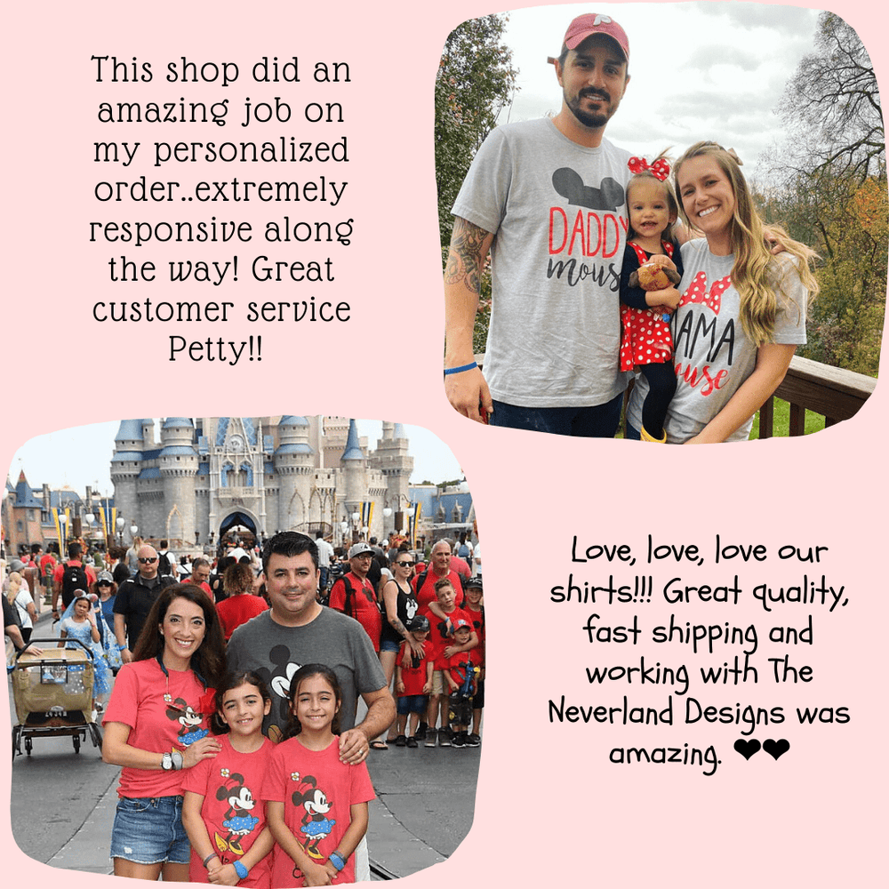 Disney Cruise 2020 Shirts, Family Matching Cruise Shirts, Disney Cruise Family Matching Shirts, Disney Trip, Family Vacation Custom Shirts