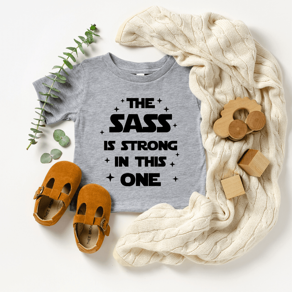 star wars family shirts, star wars family matching shirts, star wars matching shirts, star wars shirts, star wars family shirts, star wars