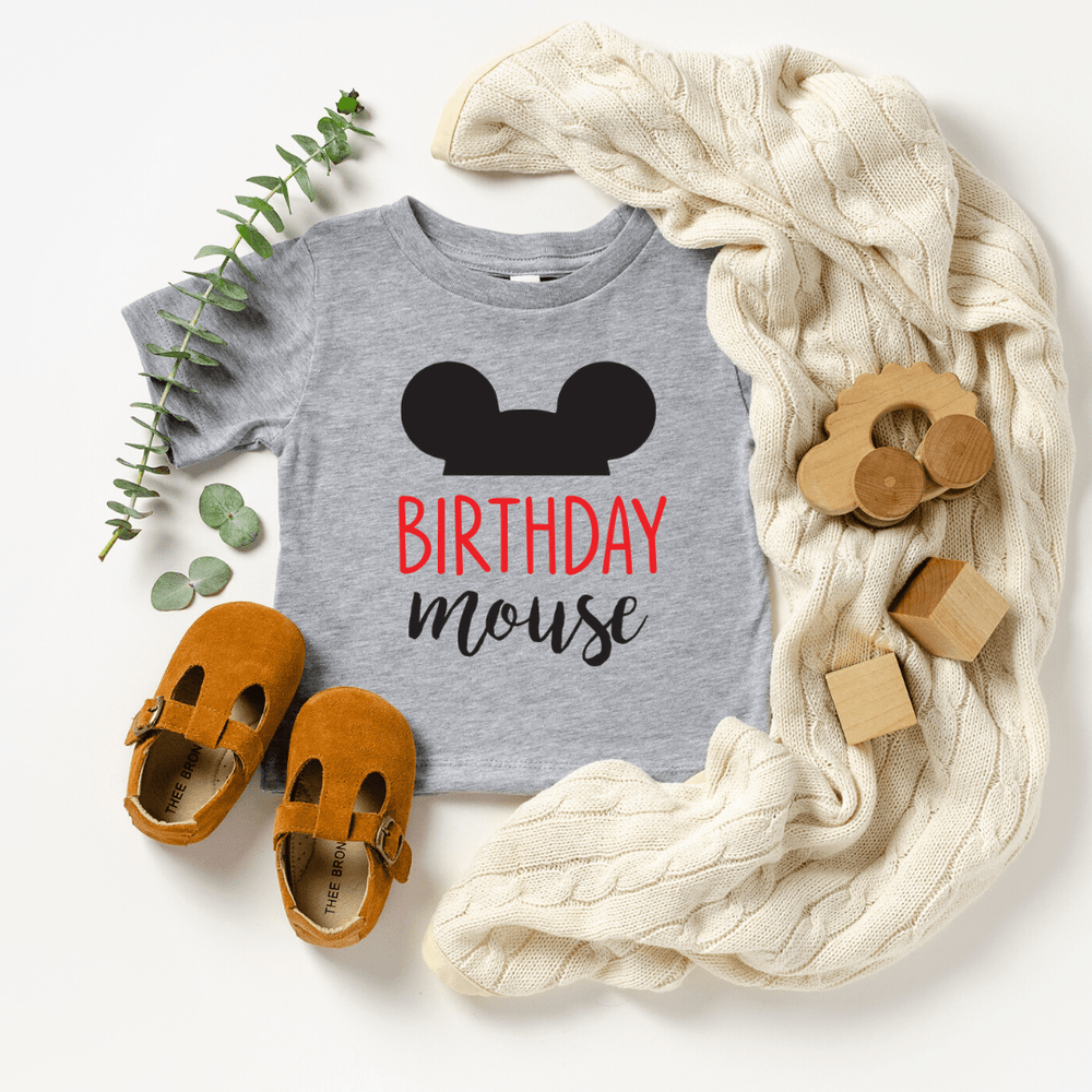 Mama Mouse Mini Mouse Papa Mouse Shirt Matching Mommy and me Disney shirts  Disney Family Outfits Disney Birthday Shirts