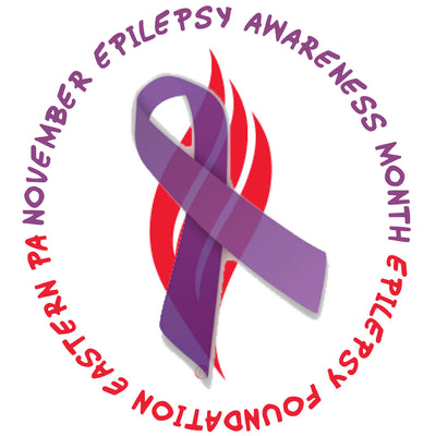 Epilepsy Awareness Month