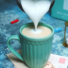 Load image into Gallery viewer, Award-winning Milk Frother