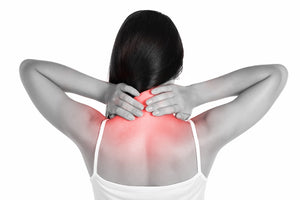 What is Traction and How Does it Help Neck Pain?