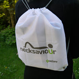 necksaviour Five Pack