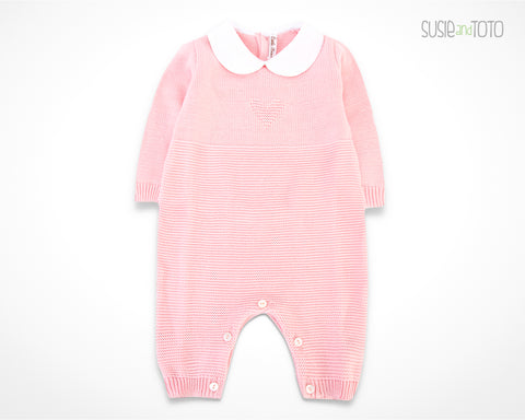 ee8aa7e9c Susie and Toto - Baby Boutique - Made in Italy
