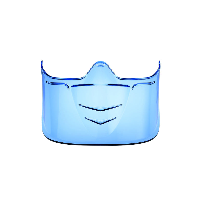 Bollé Safety Super Blast Visor - SUPBLV