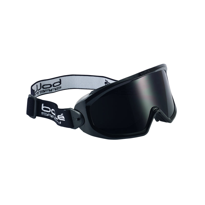 Bollé Safety Superblast Ventilated 5 Welding Goggles
