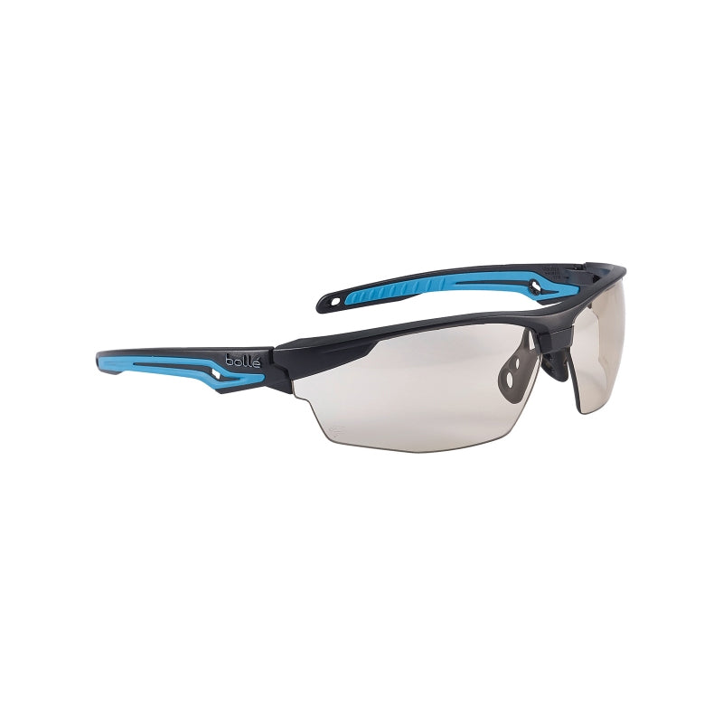 Bollé Safety Tryon Safety AS/AF Spectacles - CSP Lens