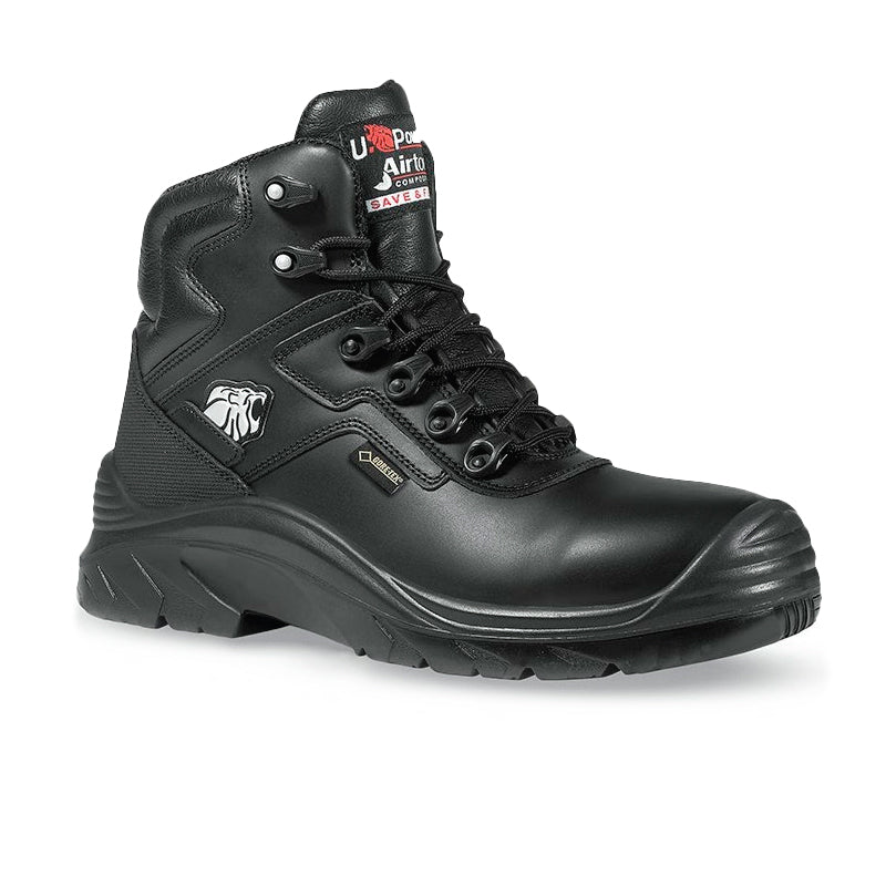 U-Power Drop GTX® S3 SRC CI