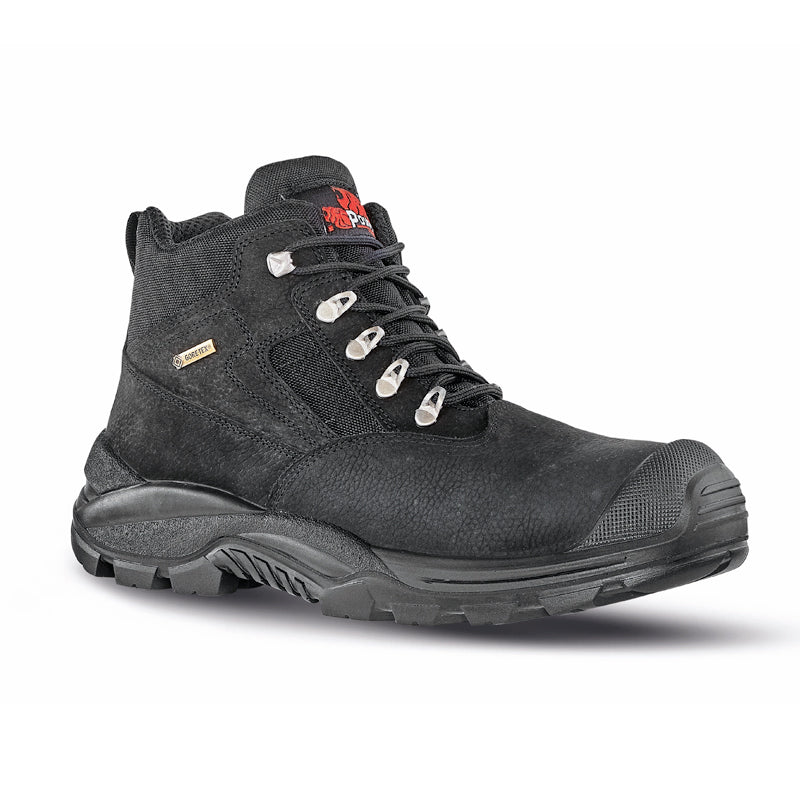 U-Power Dude GTX® S3 SRC CI