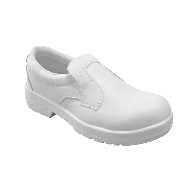 Hygiene Slip-on Shoe S2 SRC