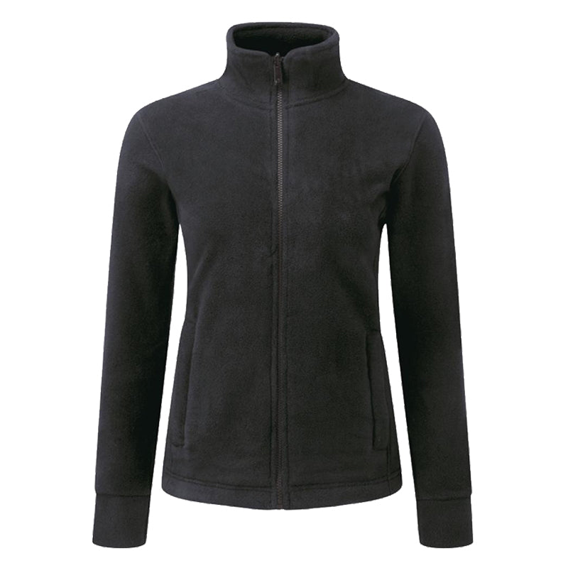 Orn Albatross Ladies Classic Fleece - 3260