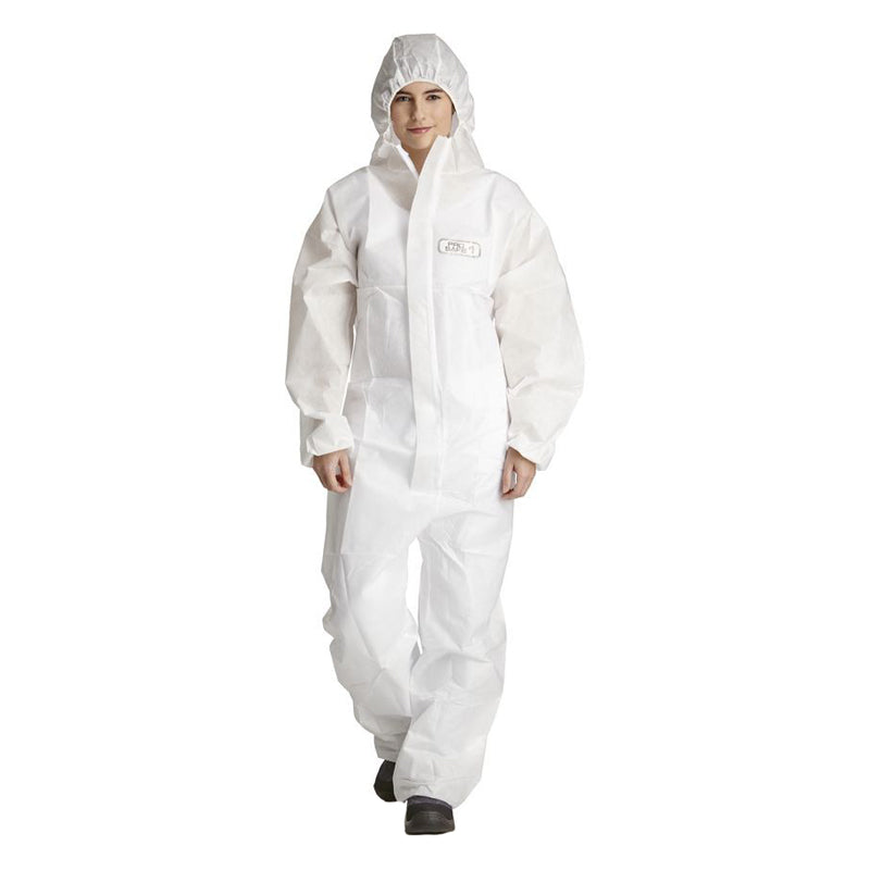 ProSafe 1 Disposable Coverall