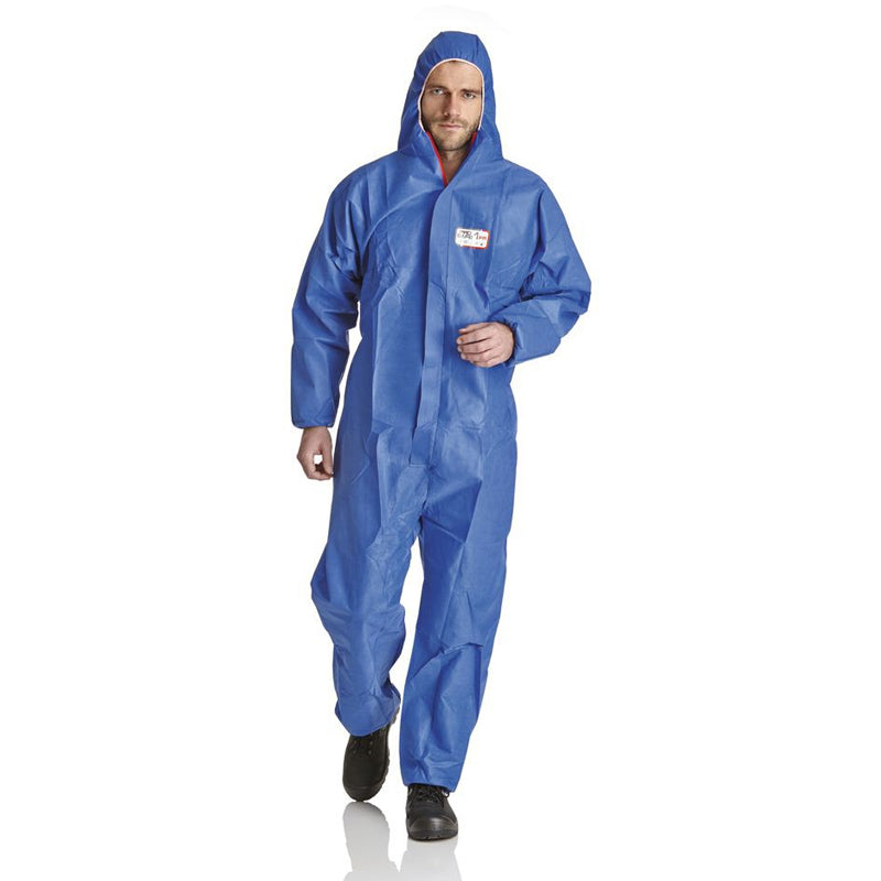 ProSafe 1 FR Disposable Coverall