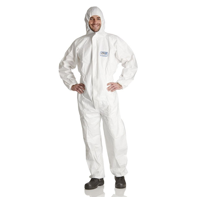ProSafe 2 Disposable Coverall