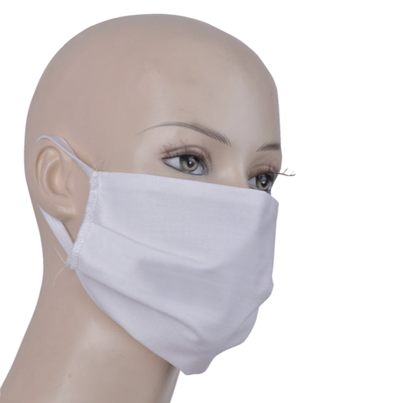 Reusable 3-layer Typhoon MASK  -  Single Pack