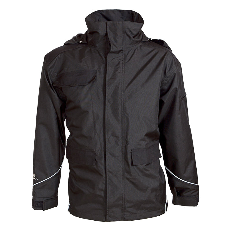 Elka Working Xtreme Jacket - 086003