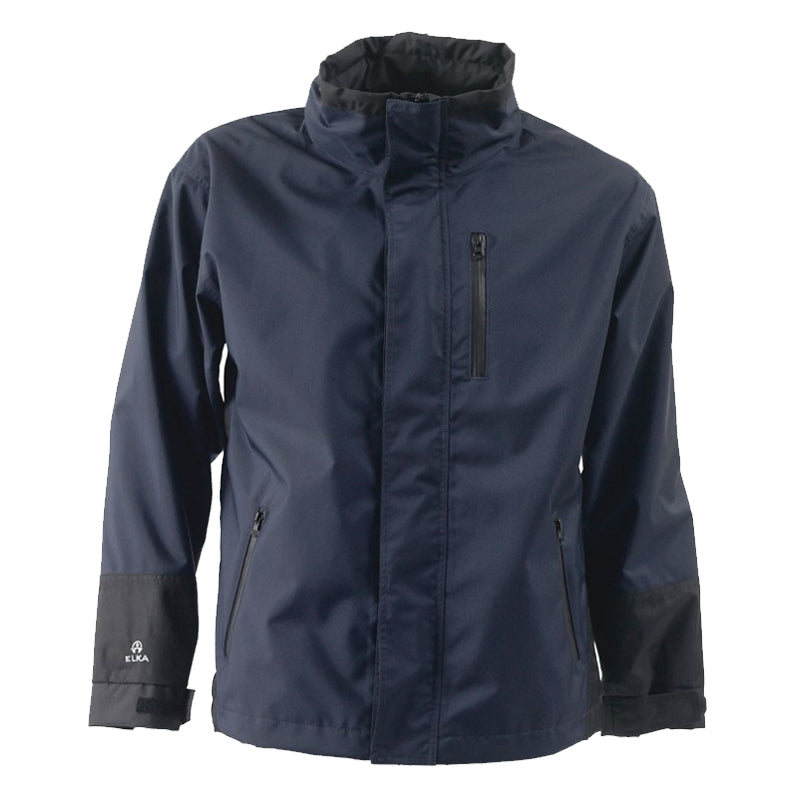 Elka Working Xtreme Jacket - 086002