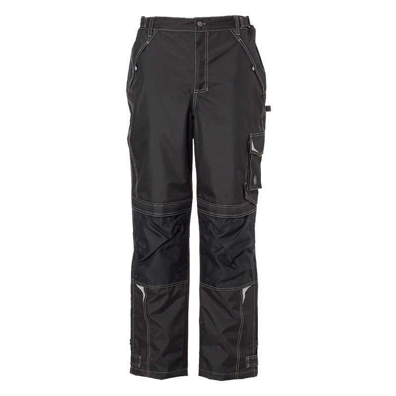 Elka Working Xtreme Ripstop Trousers - 122401
