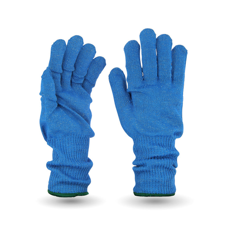 Eureka 10-5 Food Lint Free Cut-Resistant Gloves
