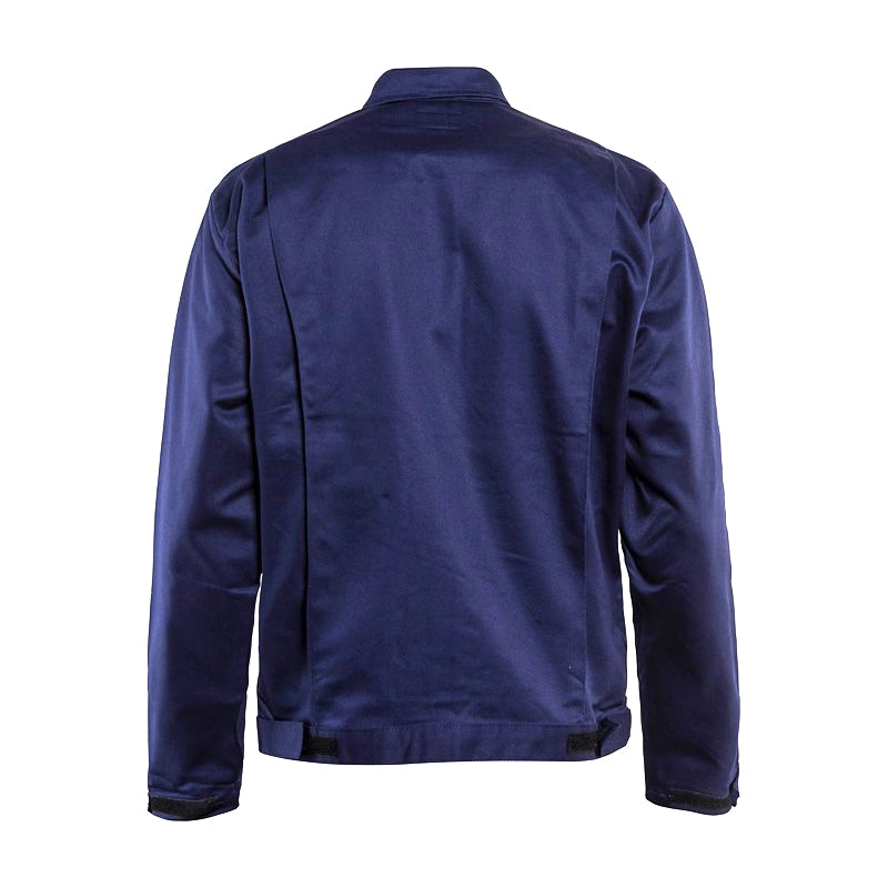 Blaklader Anti Flame Jacket  4774 - 1516