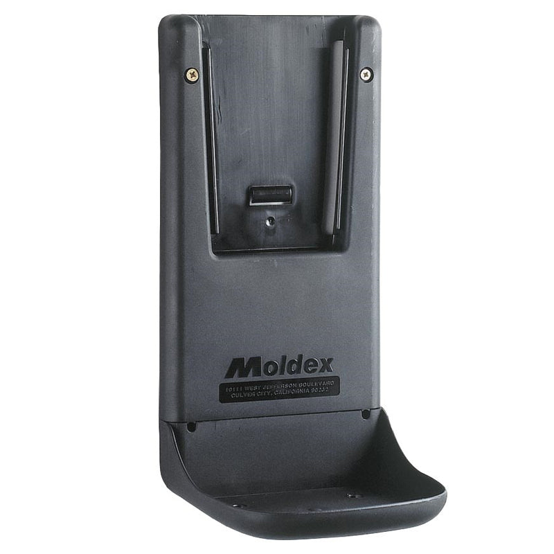 Moldex 7060 Wall Mount for Earplug Stations