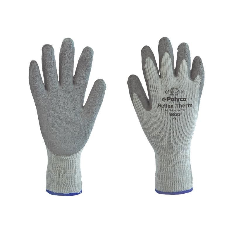 Polyco Reflex® Therm Work Gloves