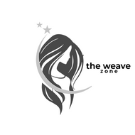 The Weave Zone
