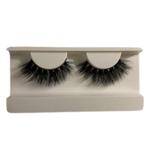 Glam Luxe Lashes Bundle Deal || 5 Pairs Of Lashes