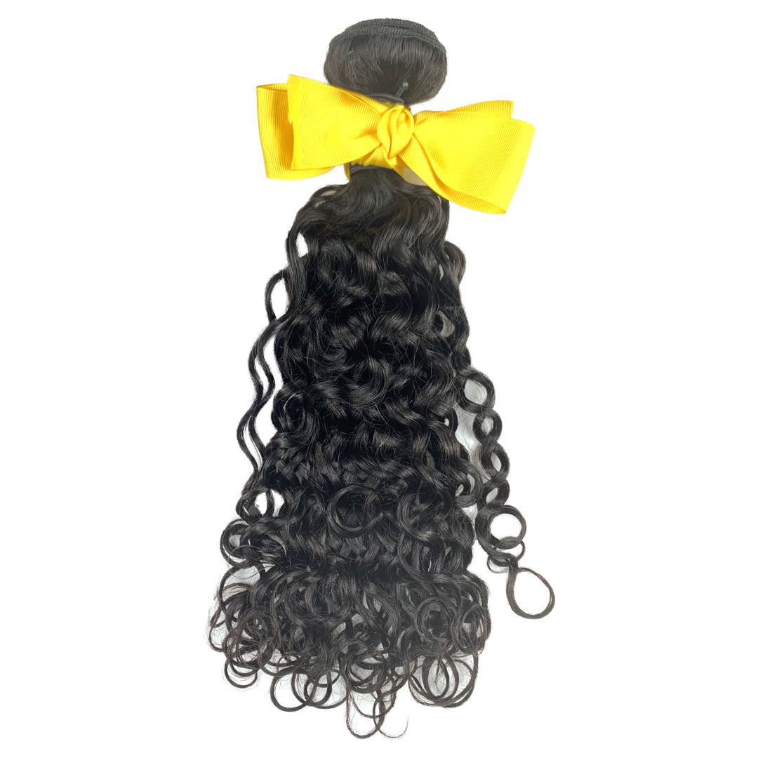 5A Curly Bundle Deals