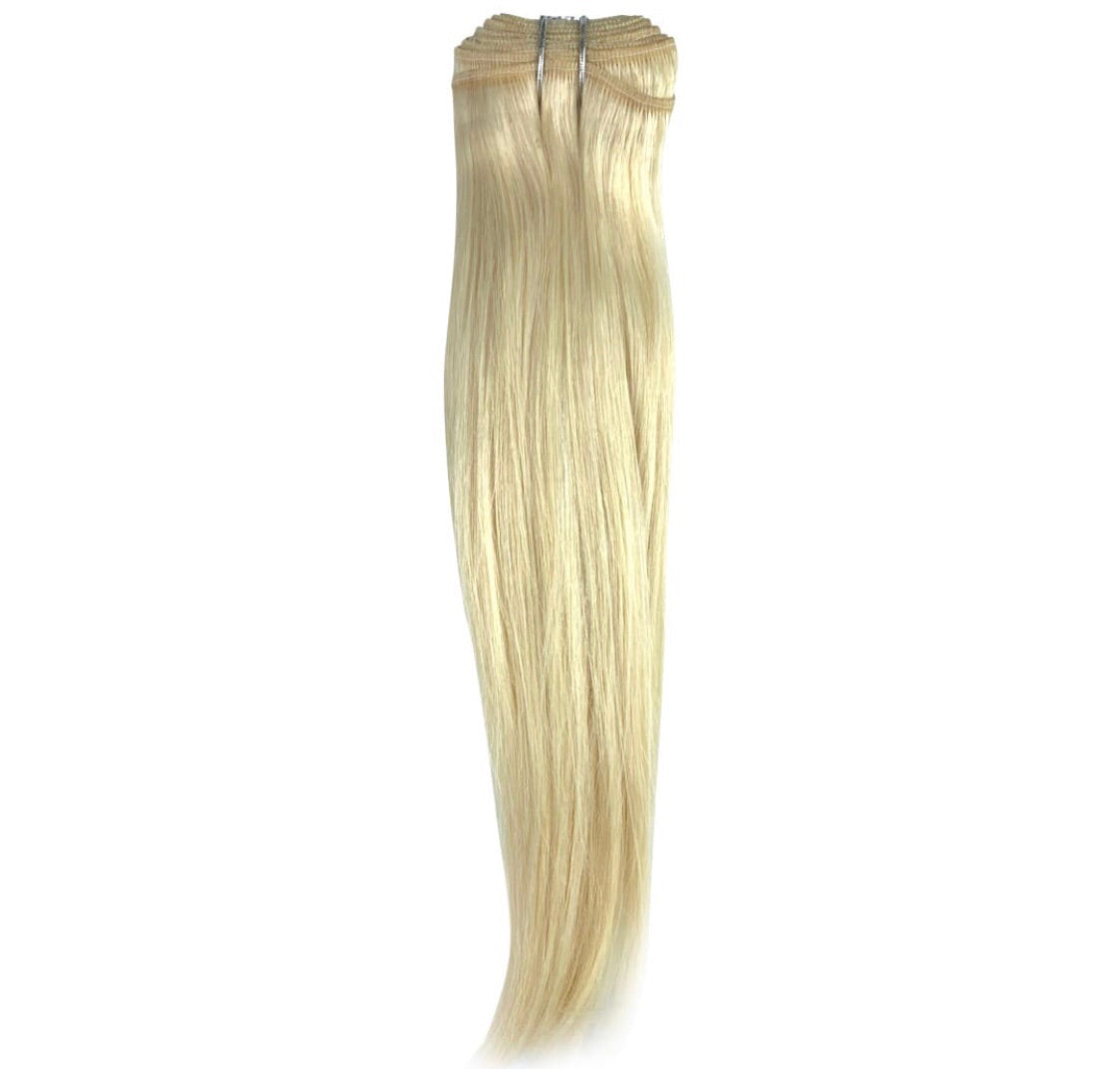 Blonde Straight Bundle Deals - Limited Time Only
