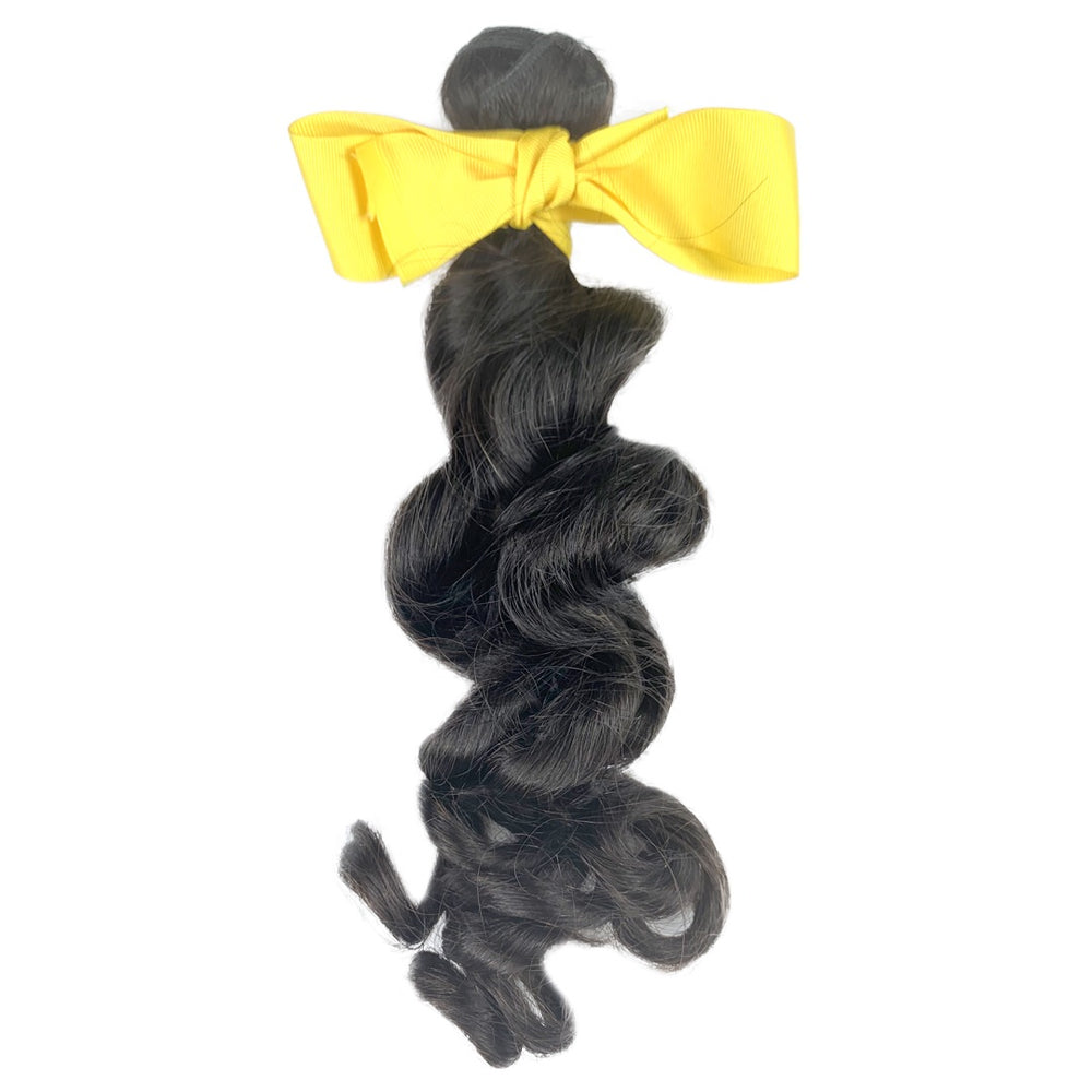 Premium Loose Wave Bundle Deals