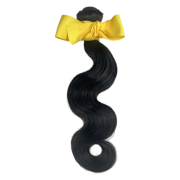 Premium Body Wave Bundle Deals
