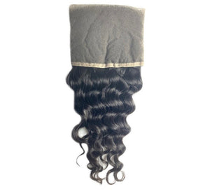 Premium Deep Wave Frontal
