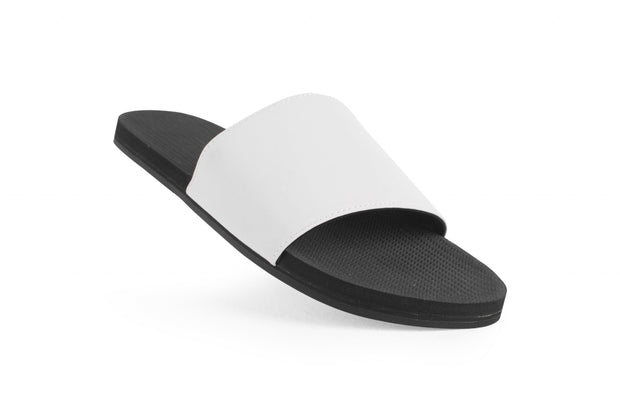 Men's ESSNTLS Slides