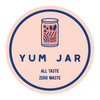Yum Jar NZ
