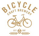 Bicyclecraftbrewery