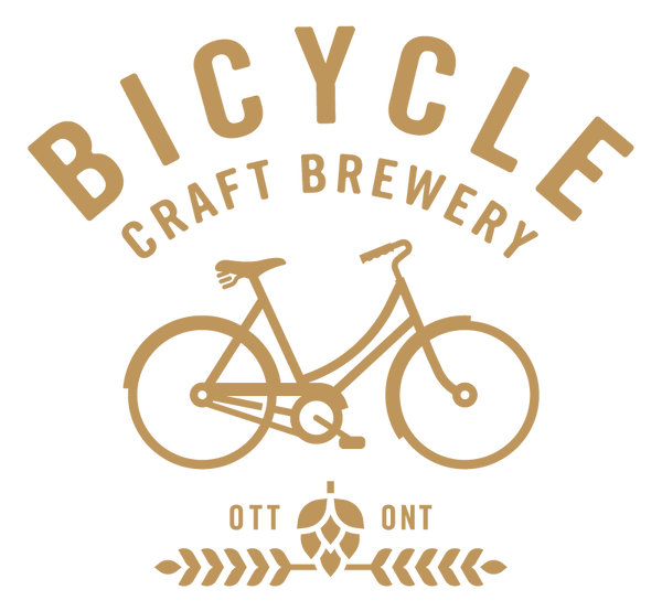 Bicycle Craft Brewery Inc.