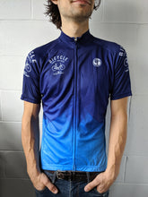 Load image into Gallery viewer, Bicycle Cycling Jersey