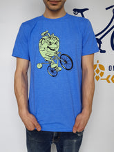 Load image into Gallery viewer, Jail break Hop Tee