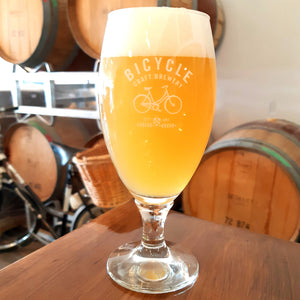 Sevilla - Taproom 13 oz glass