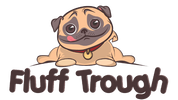 The Pugly Company LLC