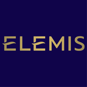Elemis - Hot off the press